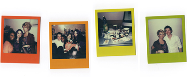 http://www.photovideo.biz/impossible-color-600-instant-film-%D0%B7%D0%B0-polaroid-600-polaroid-780